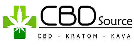 Your source for Quality CBD, Kava, and Kratom